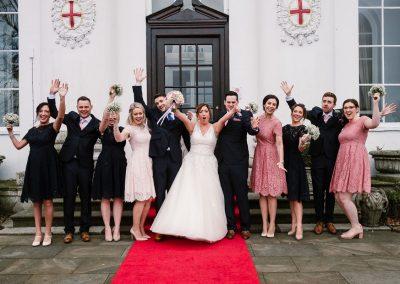 De Vere Beaumont Estate Wedding-81