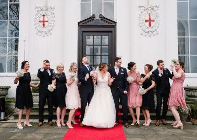 De Vere Beaumont Estate Wedding-82