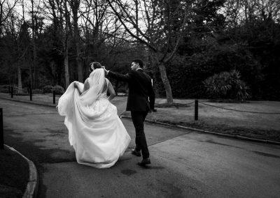 De Vere Beaumont Estate Wedding-84