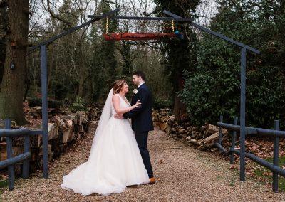 De Vere Beaumont Estate Wedding-85
