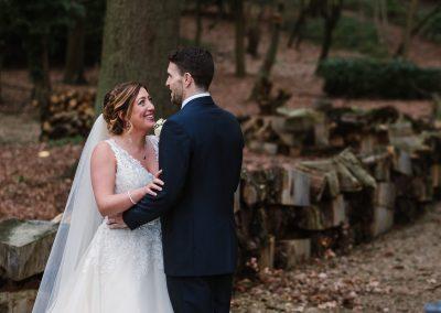 De Vere Beaumont Estate Wedding-86