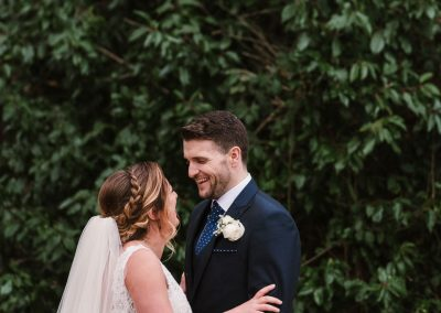 De Vere Beaumont Estate Wedding-87