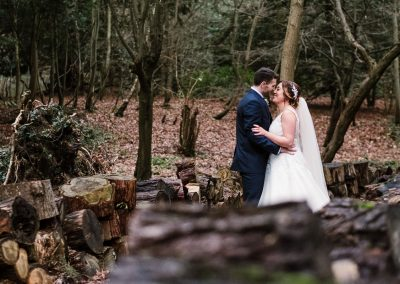 De Vere Beaumont Estate Wedding-89