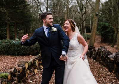 De Vere Beaumont Estate Wedding-90