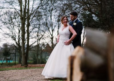 De Vere Beaumont Estate Wedding-91