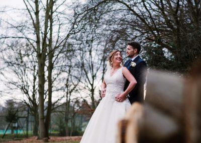 De Vere Beaumont Estate Wedding-92