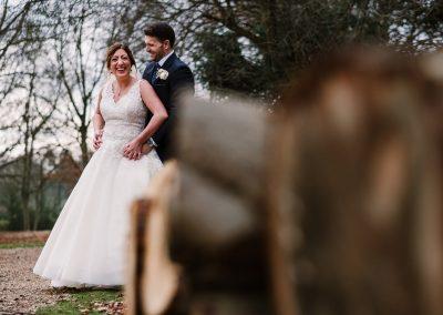 De Vere Beaumont Estate Wedding-93