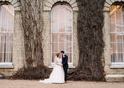 De Vere Beaumont Estate Wedding-95