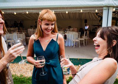 Deans Court Wedding Wimborne-100
