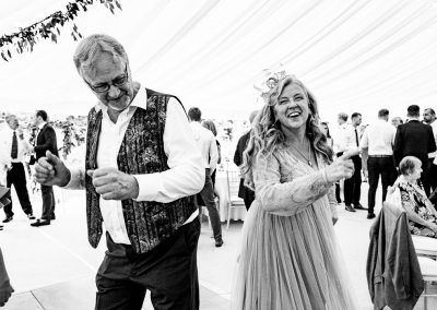 Deans Court Wedding Wimborne-107