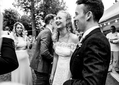 Deans Court Wedding Wimborne-110