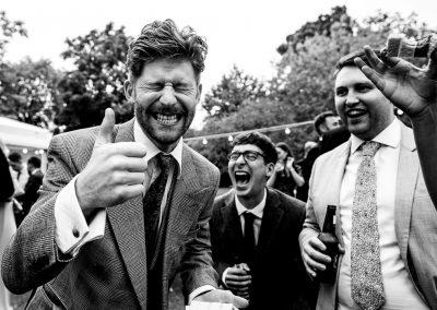 Deans Court Wedding Wimborne-114