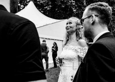 Deans Court Wedding Wimborne-54