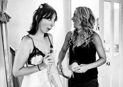 Deans Court Wedding Wimborne-7