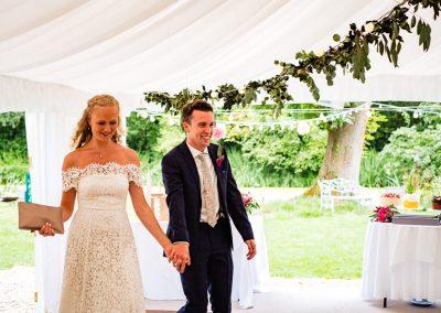 Deans Court Wedding Wimborne-74