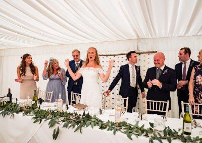Deans Court Wedding Wimborne-75