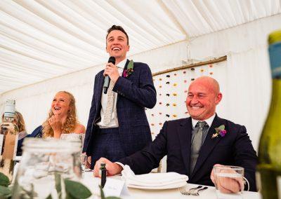 Deans Court Wedding Wimborne-77