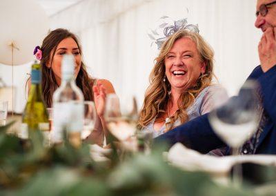 Deans Court Wedding Wimborne-79