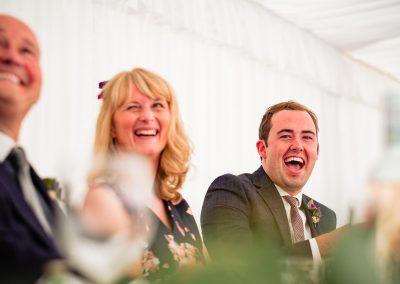 Deans Court Wedding Wimborne-80