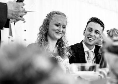 Deans Court Wedding Wimborne-83