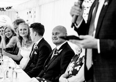 Deans Court Wedding Wimborne-84