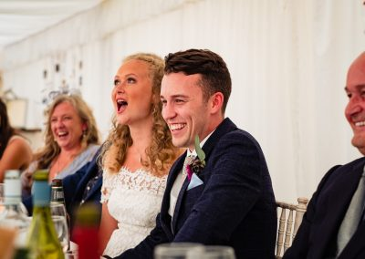 Deans Court Wedding Wimborne-85