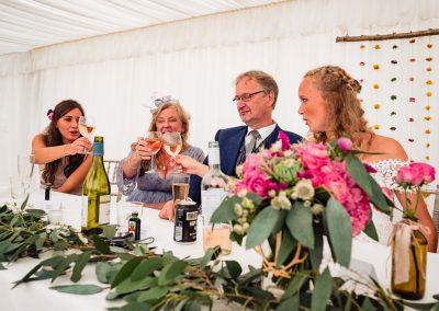 Deans Court Wedding Wimborne-90