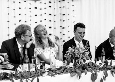 Deans Court Wedding Wimborne-92