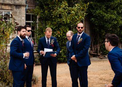 GARDEN WEDDING PHOTOGRAPHER DORSET-11