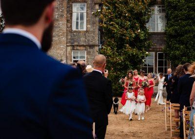 GARDEN WEDDING PHOTOGRAPHER DORSET-16