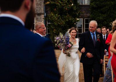 GARDEN WEDDING PHOTOGRAPHER DORSET-17