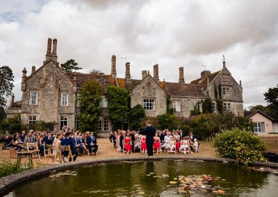 GARDEN WEDDING PHOTOGRAPHER DORSET-18
