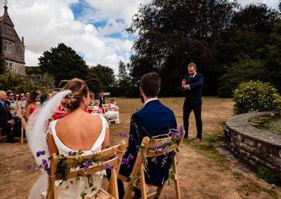 GARDEN WEDDING PHOTOGRAPHER DORSET-19