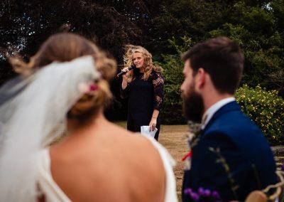 GARDEN WEDDING PHOTOGRAPHER DORSET-20