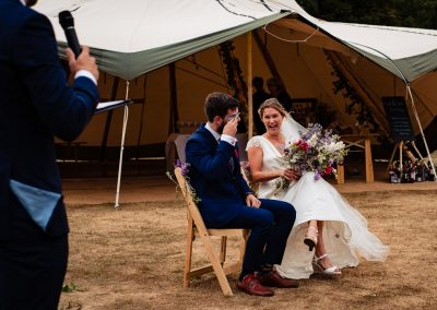 GARDEN WEDDING PHOTOGRAPHER DORSET-21