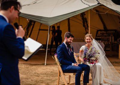 GARDEN WEDDING PHOTOGRAPHER DORSET-22