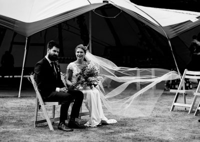 GARDEN WEDDING PHOTOGRAPHER DORSET-23