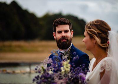 GARDEN WEDDING PHOTOGRAPHER DORSET-24