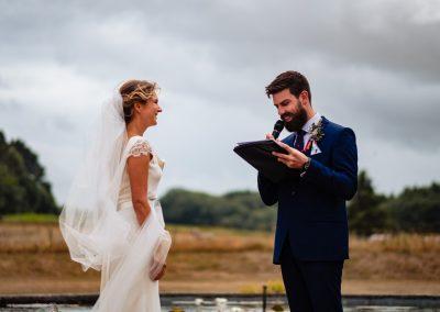 GARDEN WEDDING PHOTOGRAPHER DORSET-25