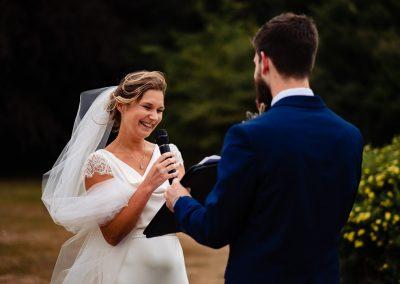 GARDEN WEDDING PHOTOGRAPHER DORSET-26