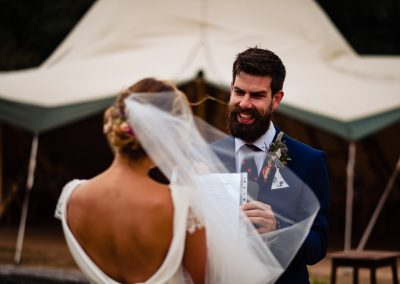 GARDEN WEDDING PHOTOGRAPHER DORSET-27