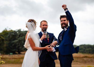 GARDEN WEDDING PHOTOGRAPHER DORSET-28
