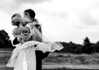 GARDEN WEDDING PHOTOGRAPHER DORSET-29