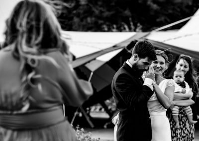 GARDEN WEDDING PHOTOGRAPHER DORSET-30
