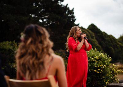 GARDEN WEDDING PHOTOGRAPHER DORSET-31