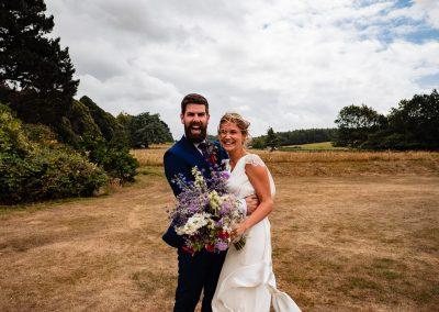 GARDEN WEDDING PHOTOGRAPHER DORSET-34
