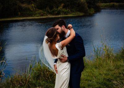 GARDEN WEDDING PHOTOGRAPHER DORSET-43