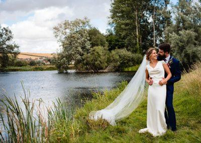GARDEN WEDDING PHOTOGRAPHER DORSET-44