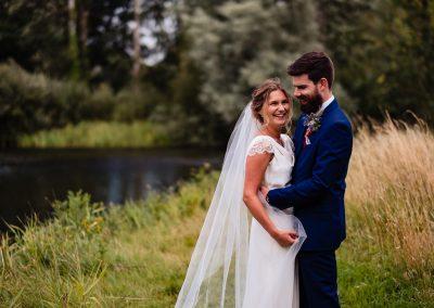 GARDEN WEDDING PHOTOGRAPHER DORSET-45