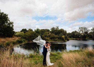 GARDEN WEDDING PHOTOGRAPHER DORSET-46